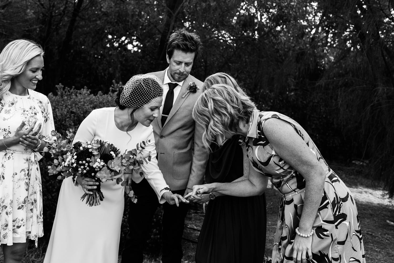 Geelong wedding photography (47 of 54).jpg