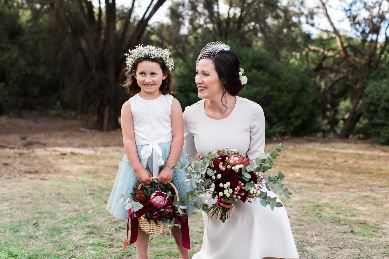 Geelong wedding photography 2 (49 of 54).jpg