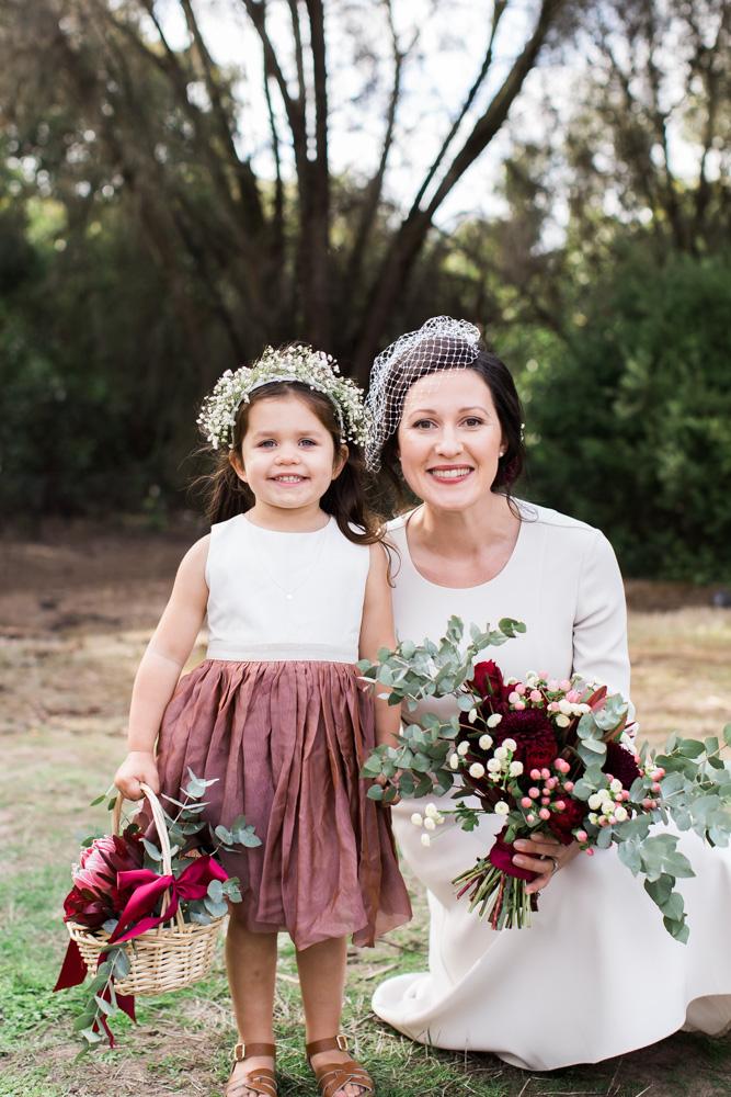 Geelong wedding photography (50 of 54).jpg