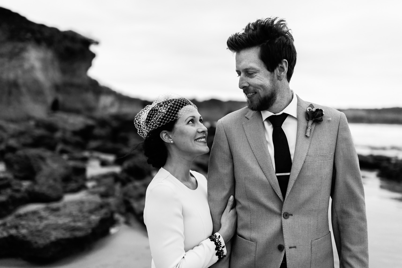 Geelong wedding photography (54 of 54).jpg