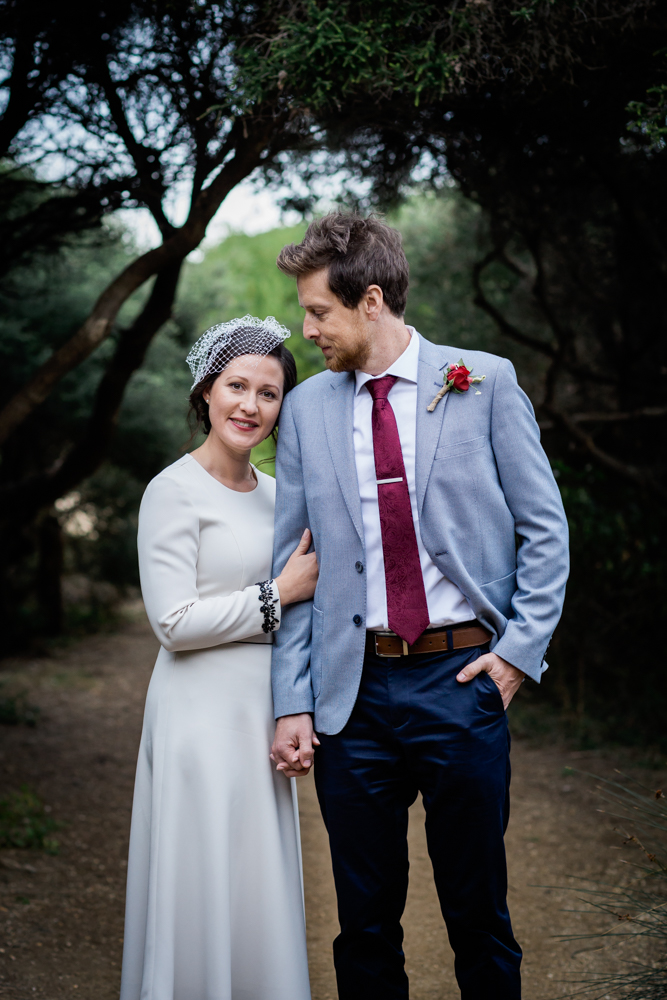 Geelong Wedding Photography