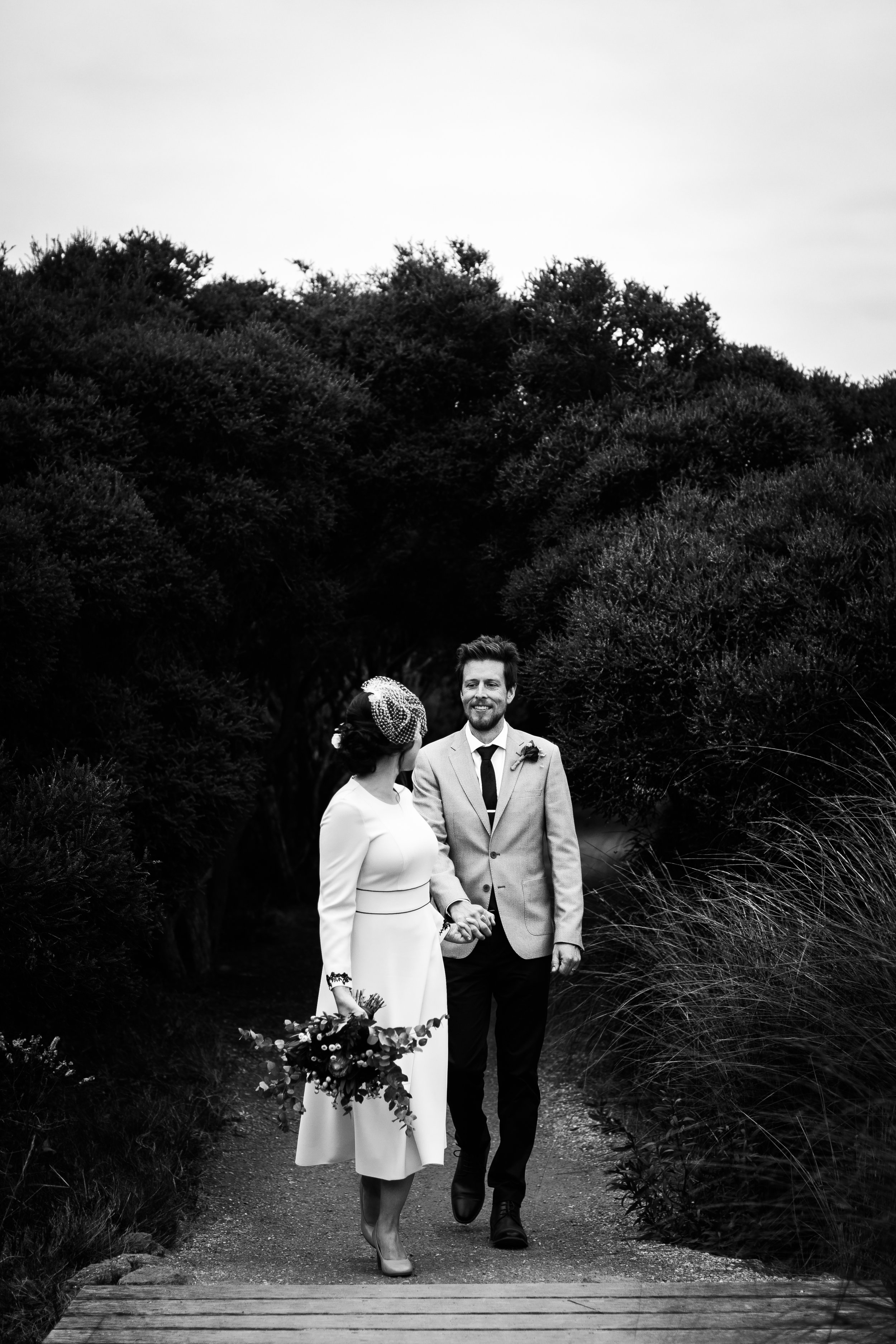 Geelong Wedding Photography xyyz (1 of 1).jpg