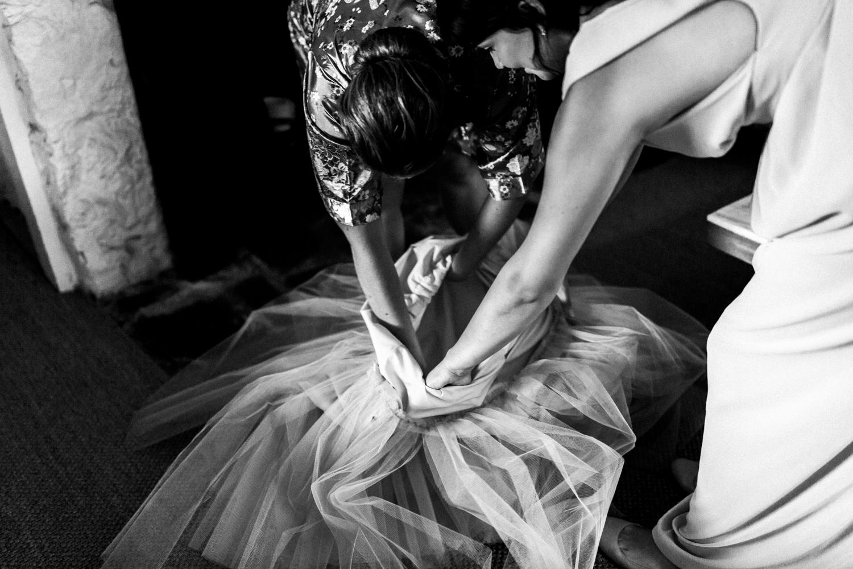 Wedding photography Ballarat (7 of 37).jpg