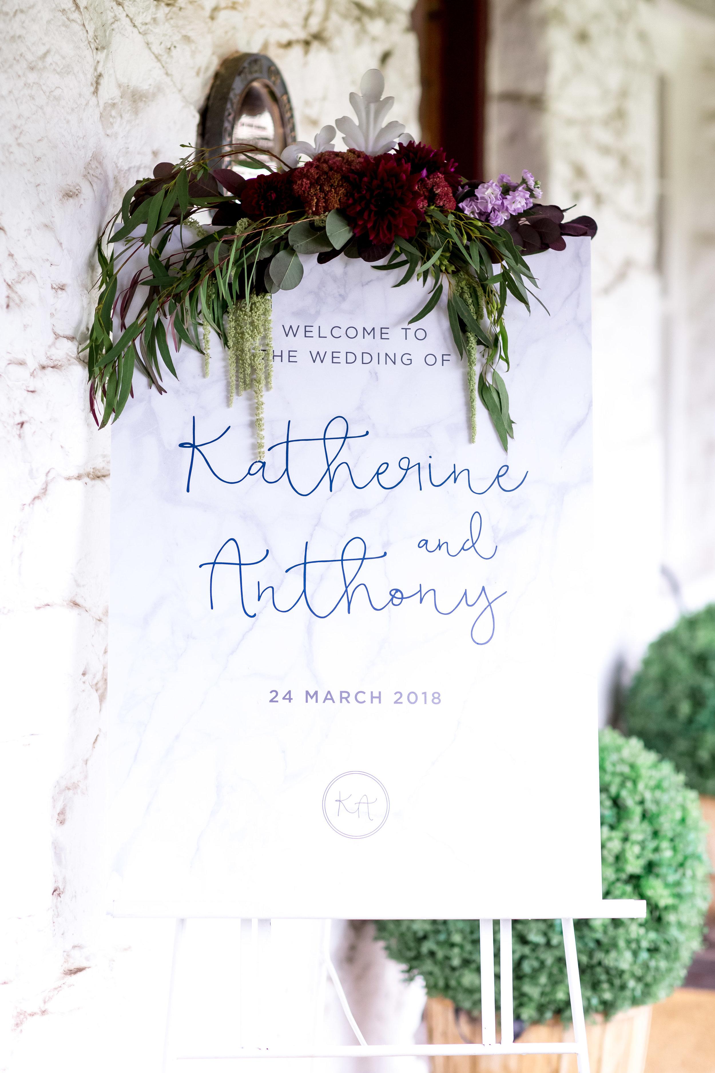 Wedding photography Ballarat