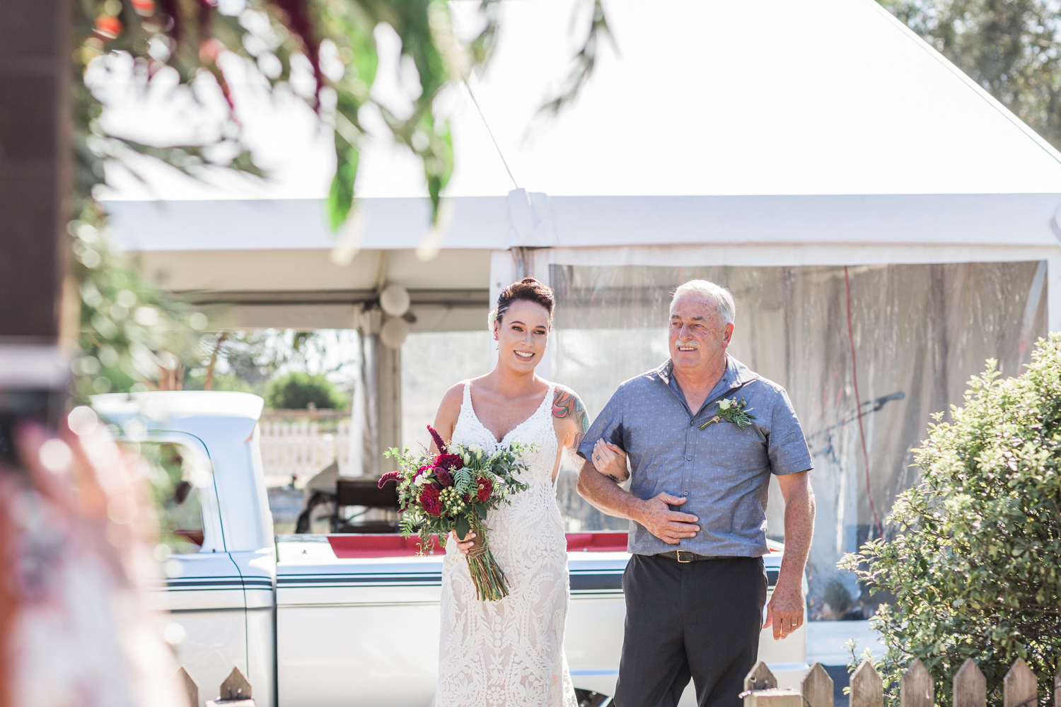 Geelong wedding photography