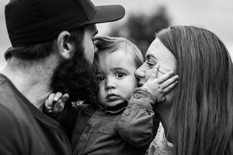 Ballarat Family Photography (5 of 40).jpg