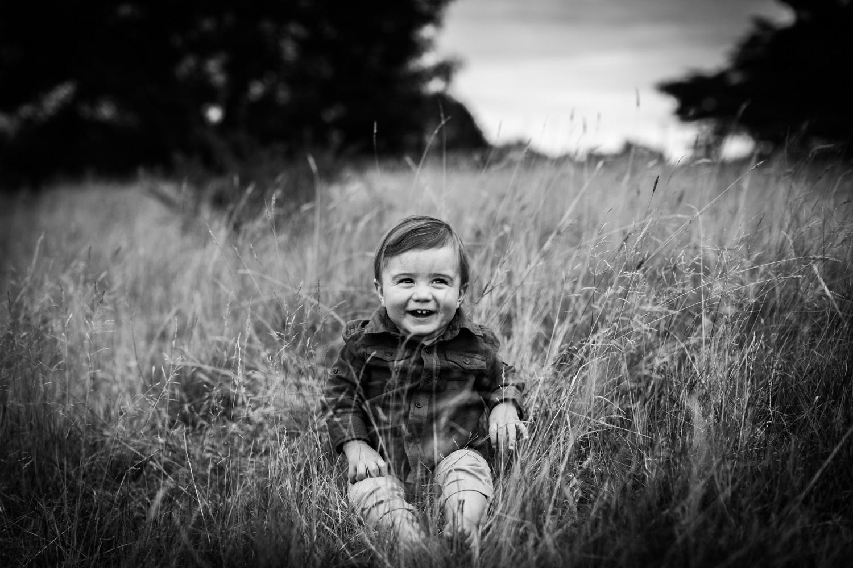 Ballarat Family Photography