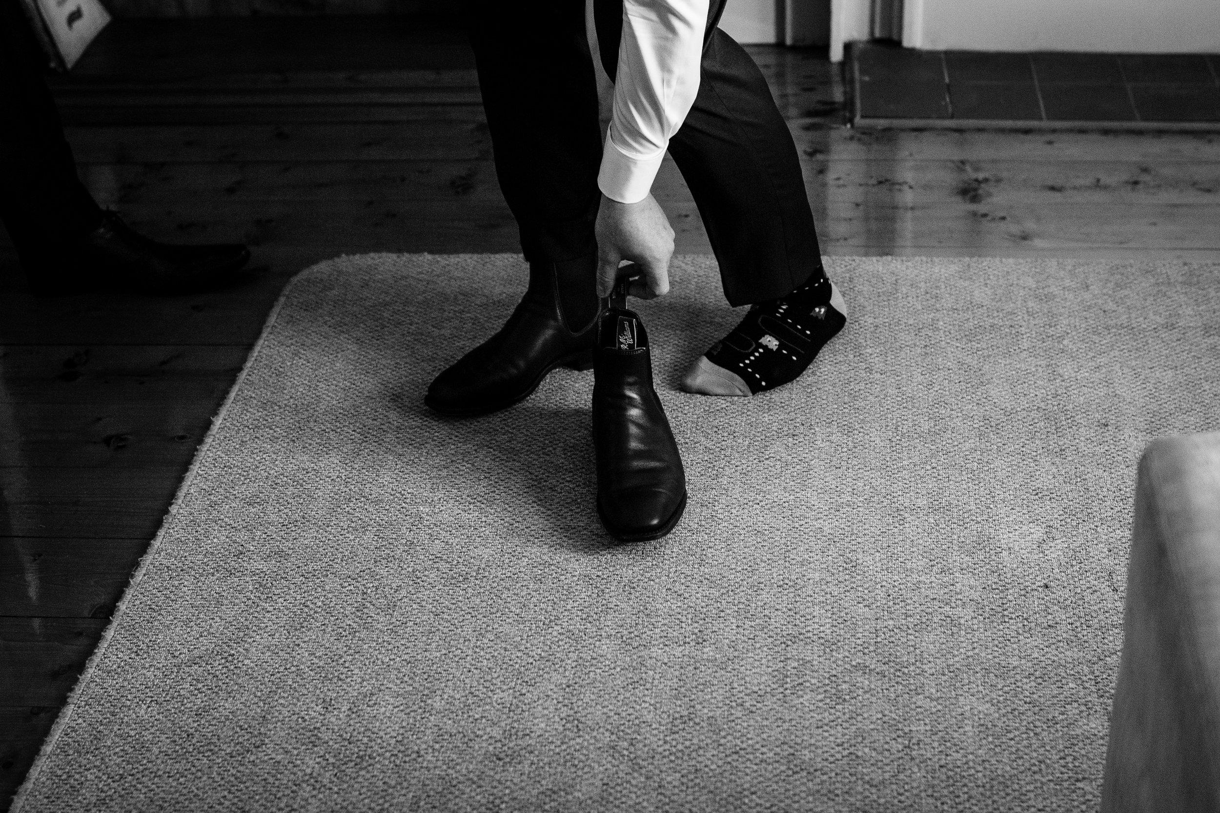 Wedding Photography Bendigo-15.jpg