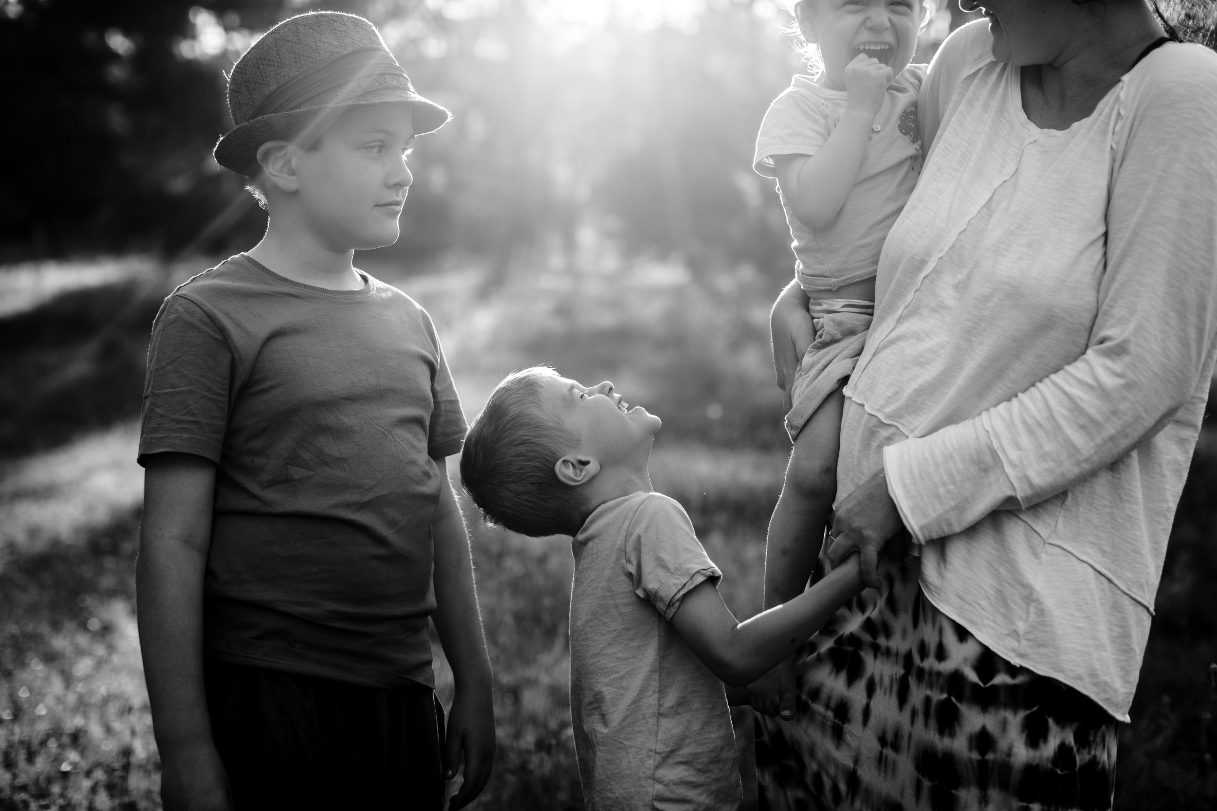 Ballarat Family Photography (2 of 3).jpg