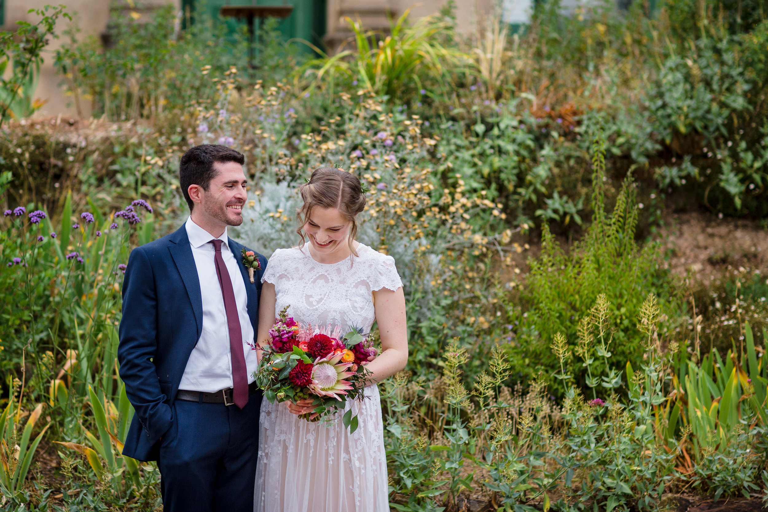 Castlemaine Wedding 1.jpg