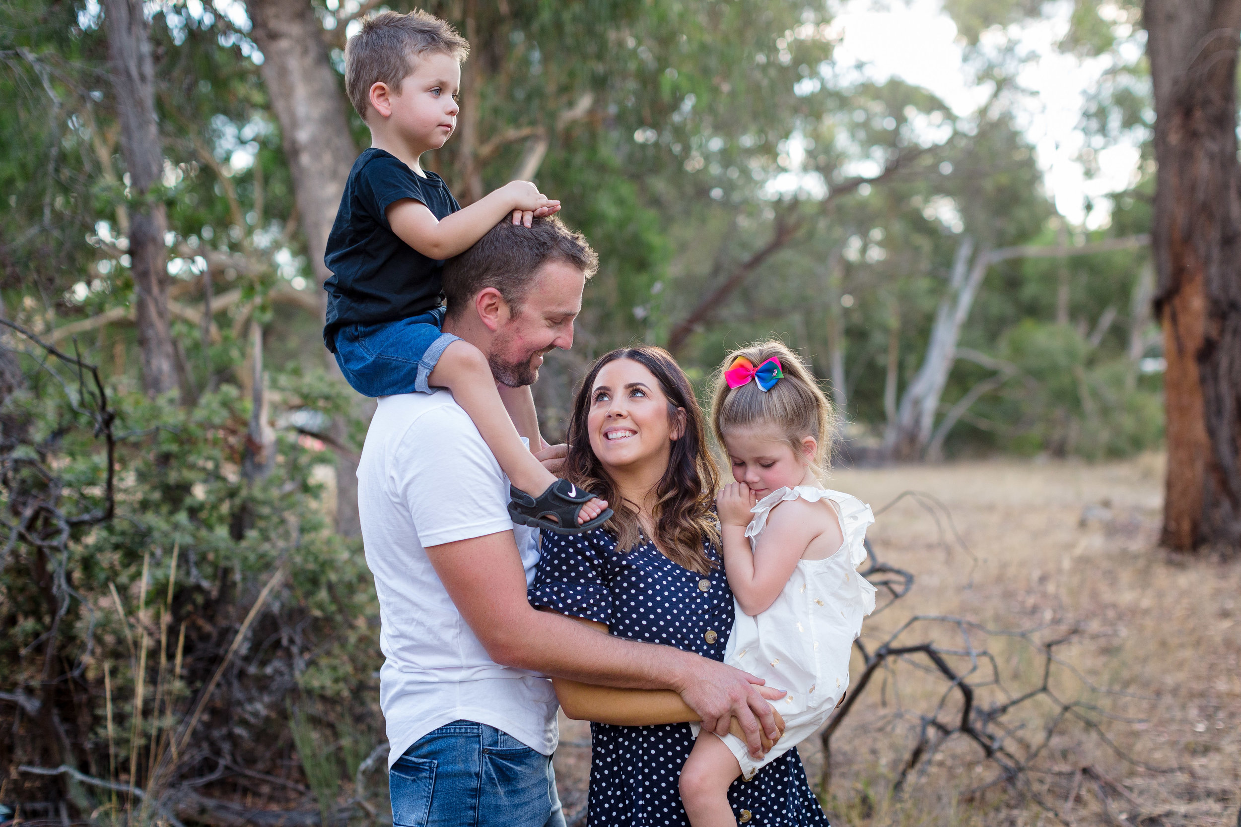 Ballarat Family Photography (1 of 3).jpg