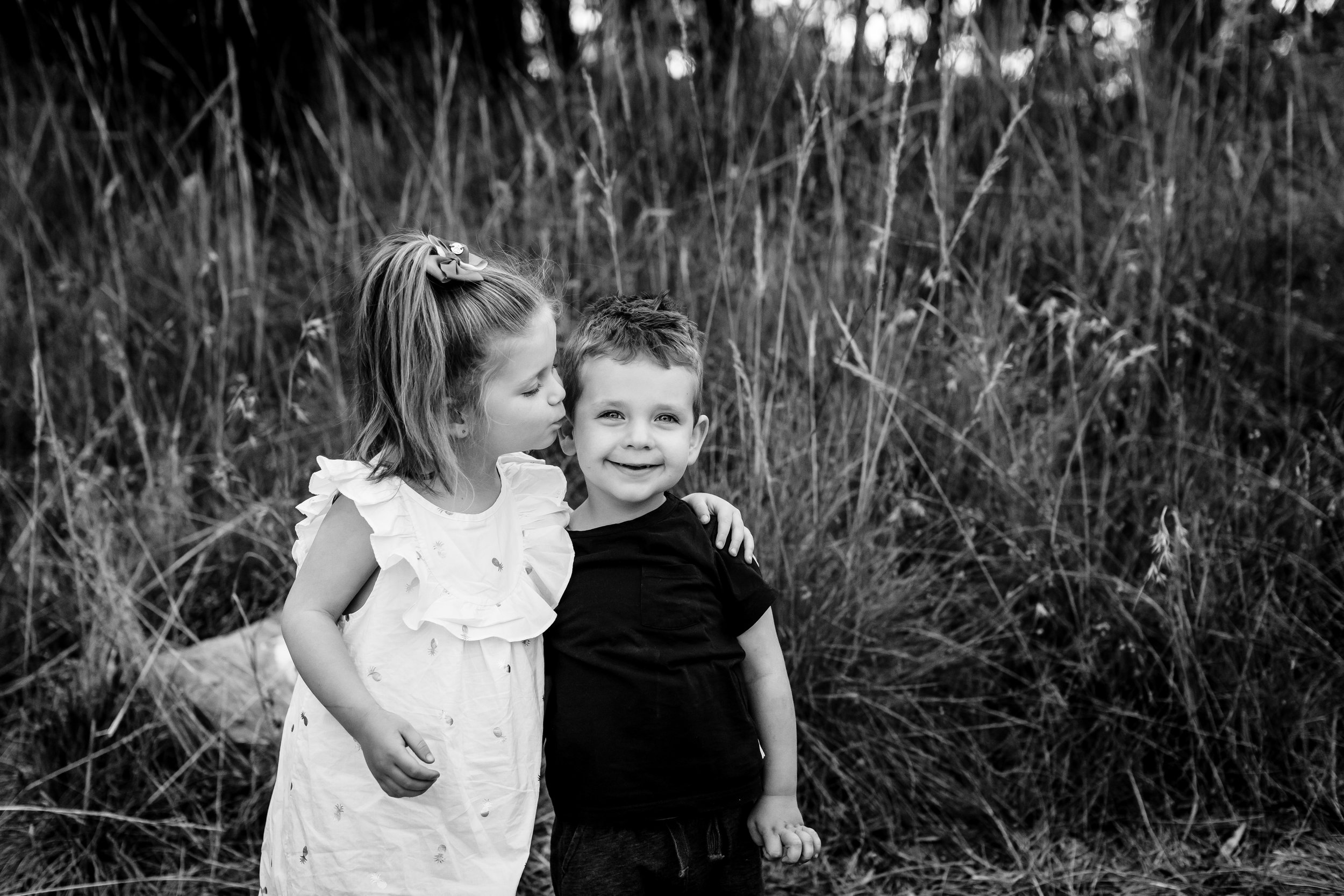 Ballarat Family Photography (3 of 3).jpg