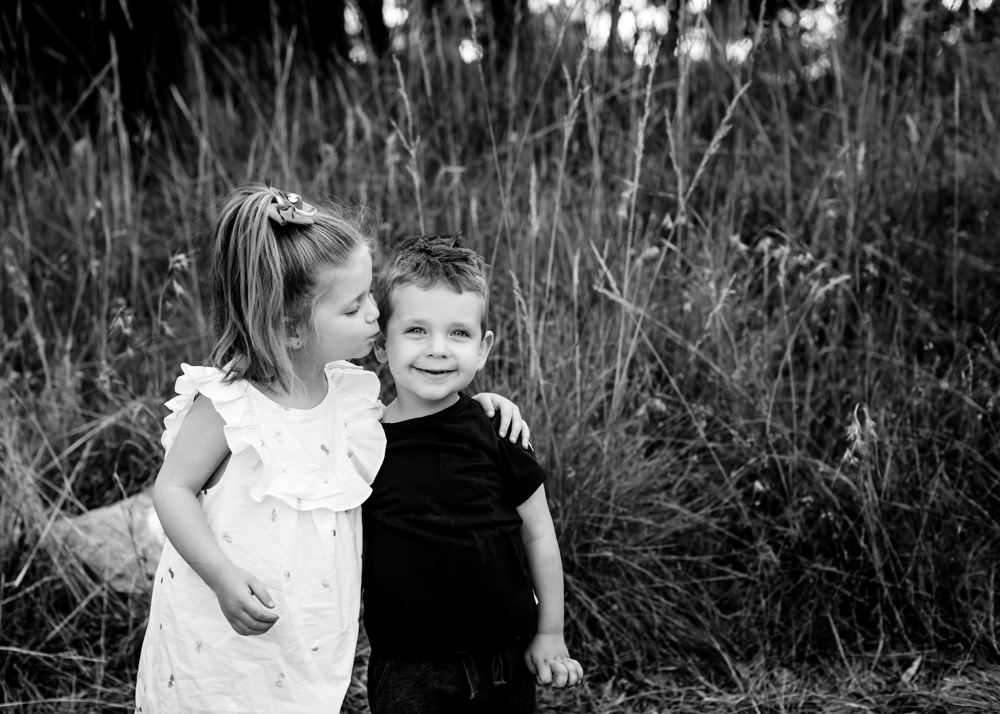 Ballarat Family photography