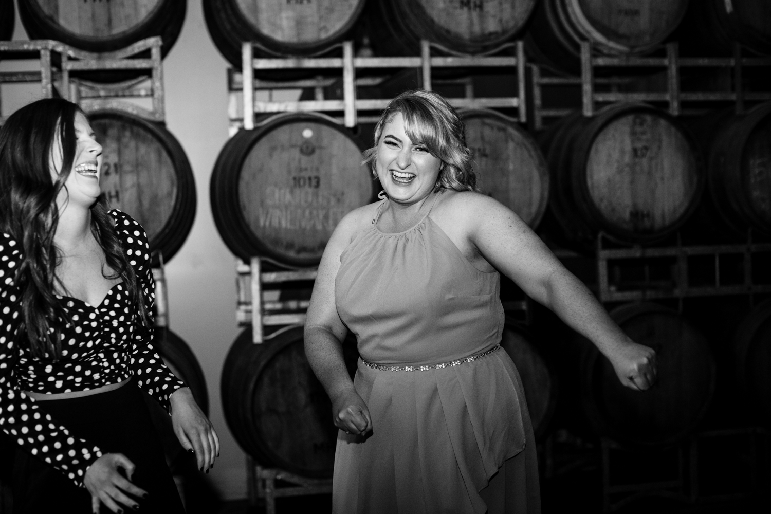 Ballarat wedding photography