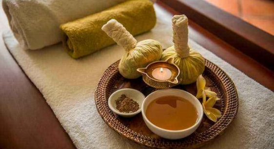 ayurveda-treatment-in-bali.jpg