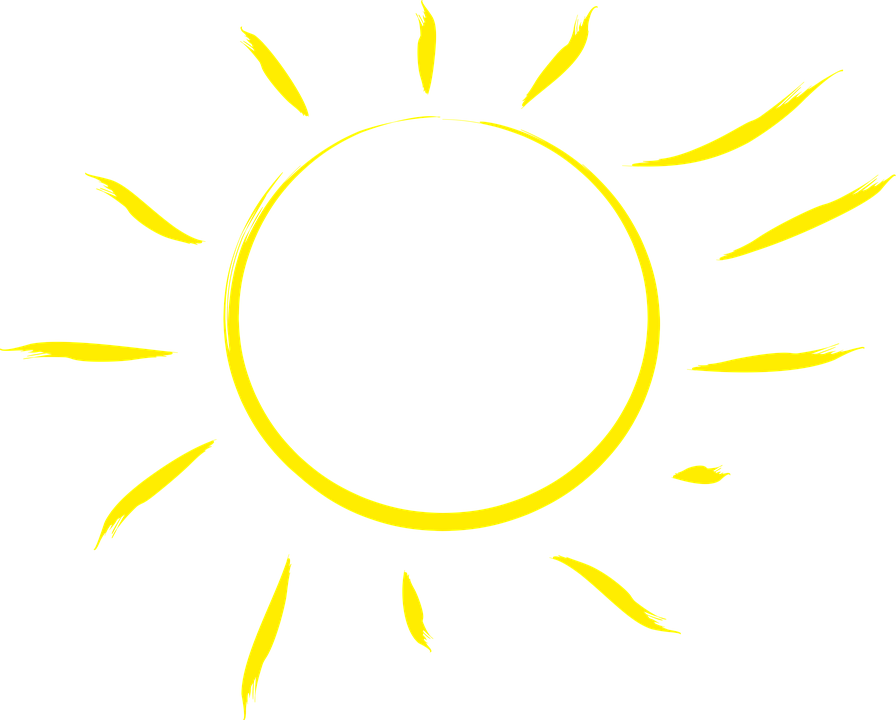 the-sun-1586150_960_720.png
