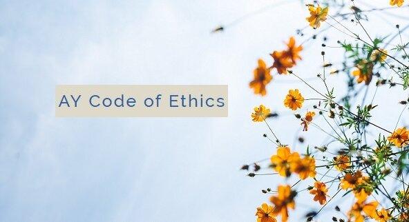 Code of Ethics pic AY.jpg