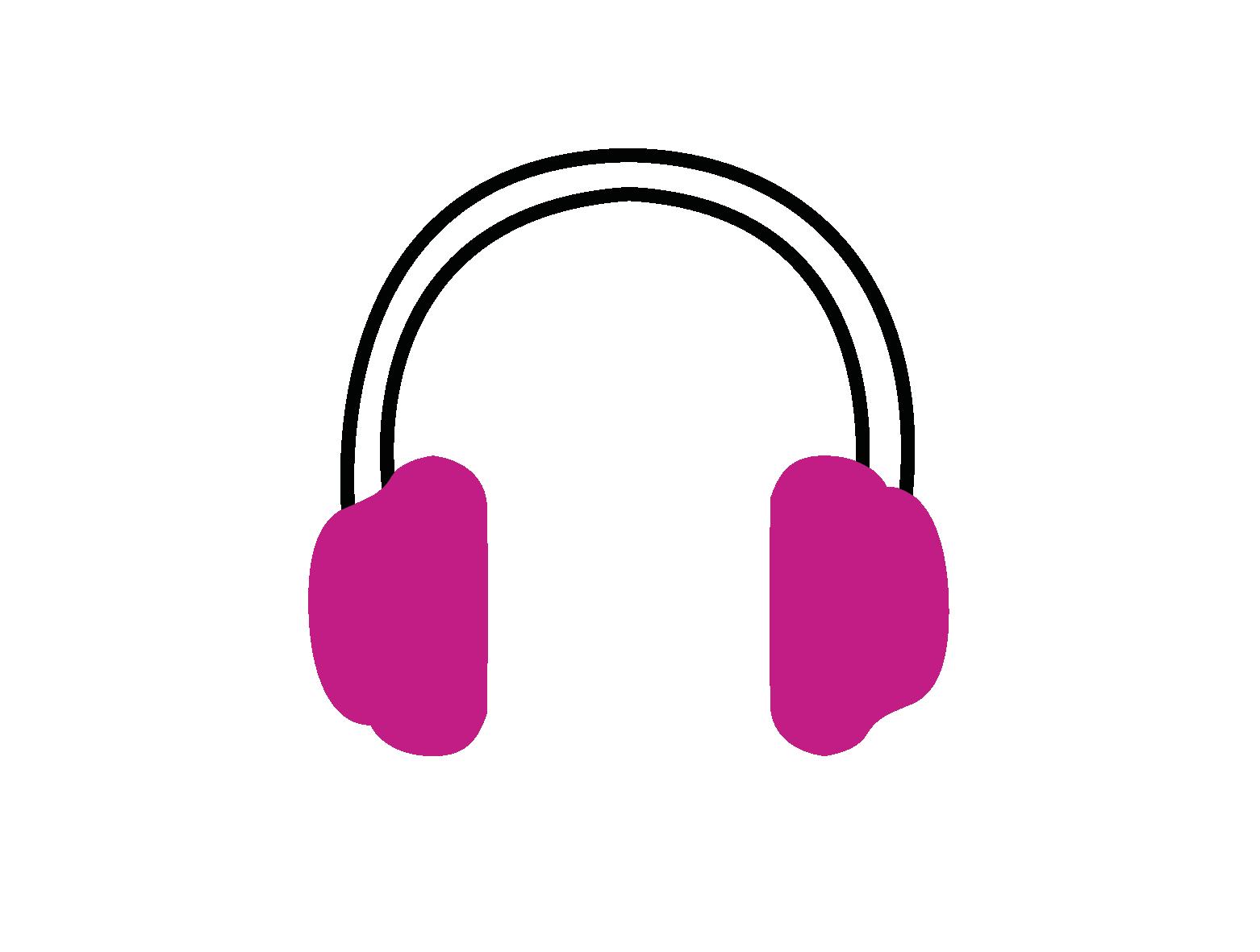 Equipo de música apto para CD, mp3 y entrada deUSB