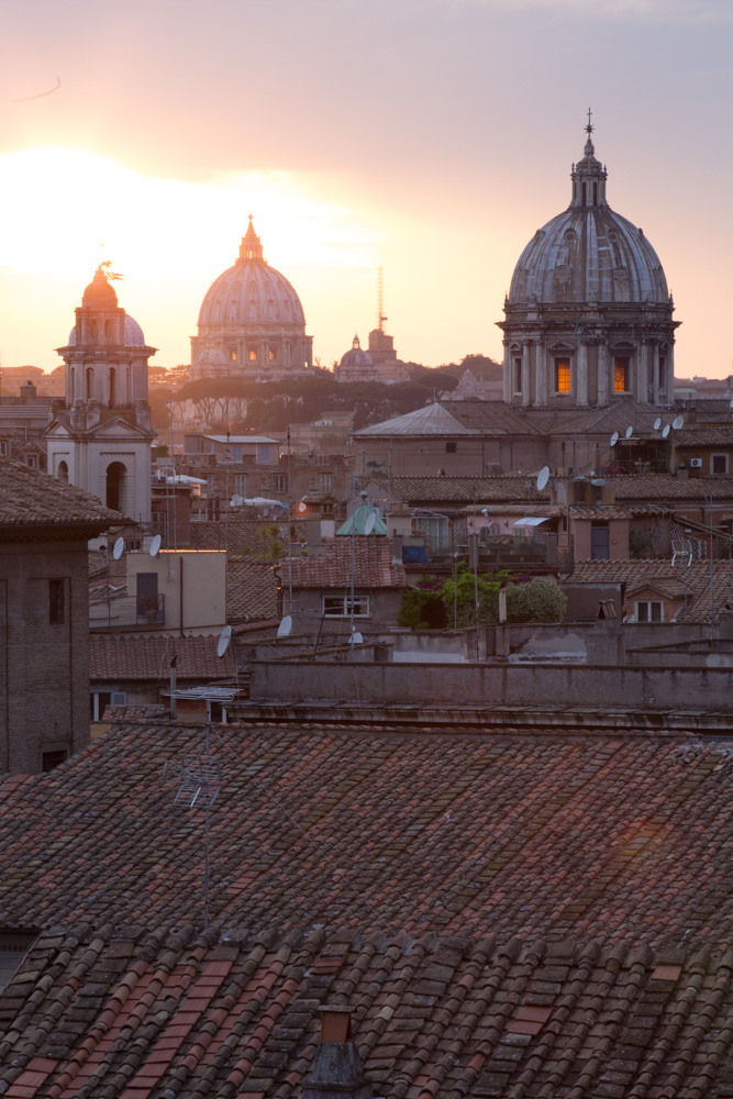 Rome 2 - Dave Valler