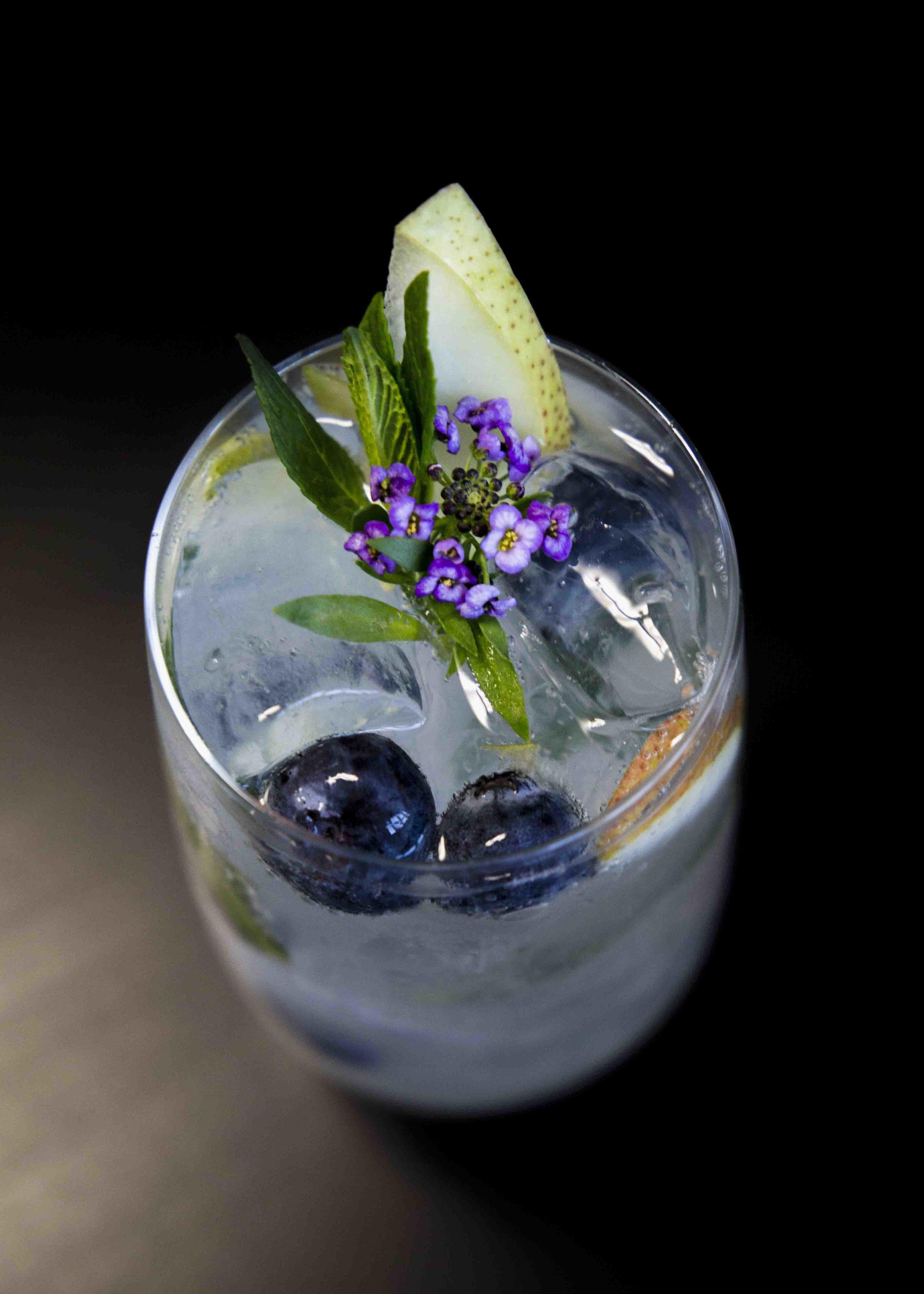 Kombucha cocktail   2018