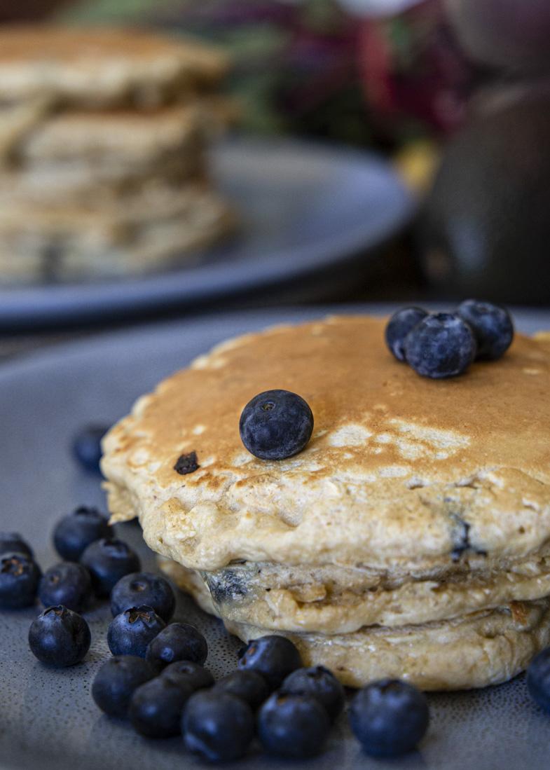 20190908-blueberry-pancakes-arcadia-03.jpg