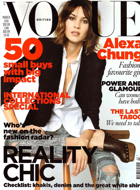 Alexa chung cover.jpg