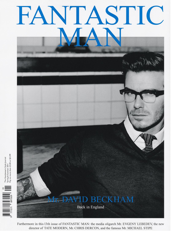 Fantastic Man_20131021_0001 copy.jpg