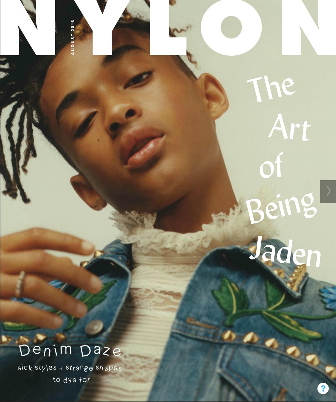 Nylon Cover.jpg