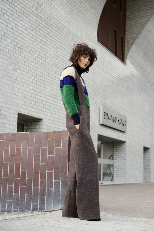 Vogue Tw - Geometric 01_001.jpg