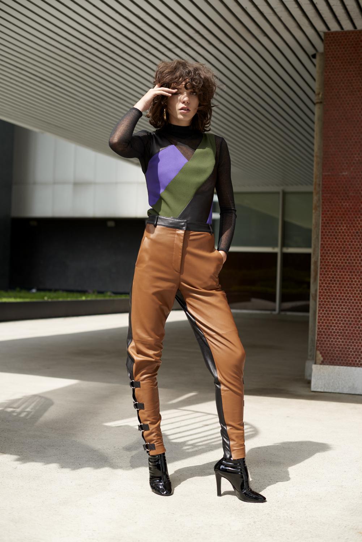 Vogue Tw - Geometric 06_101.jpg