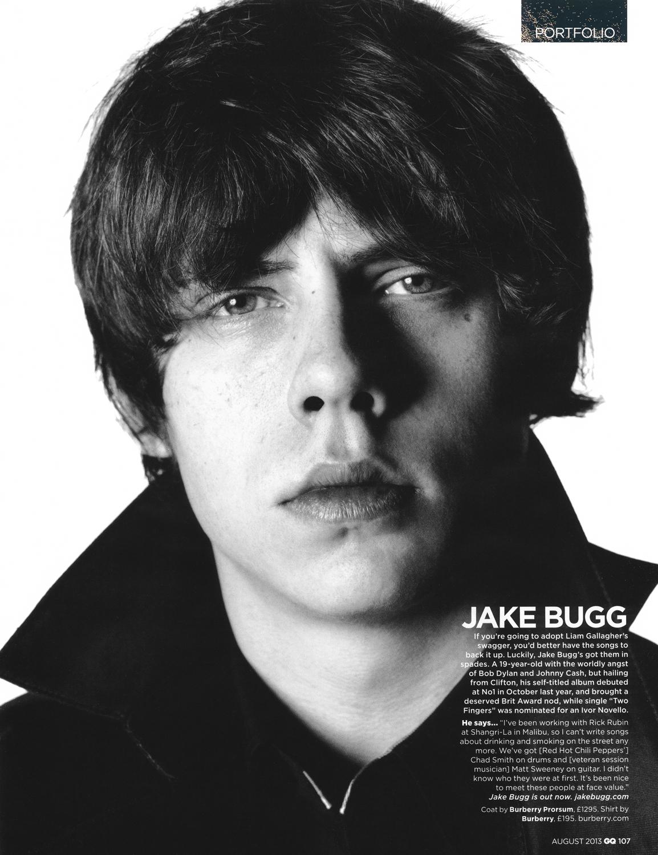 Jake Bugg.jpg