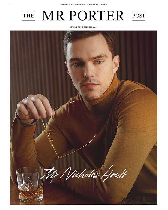 Mr Porter Cover.jpg