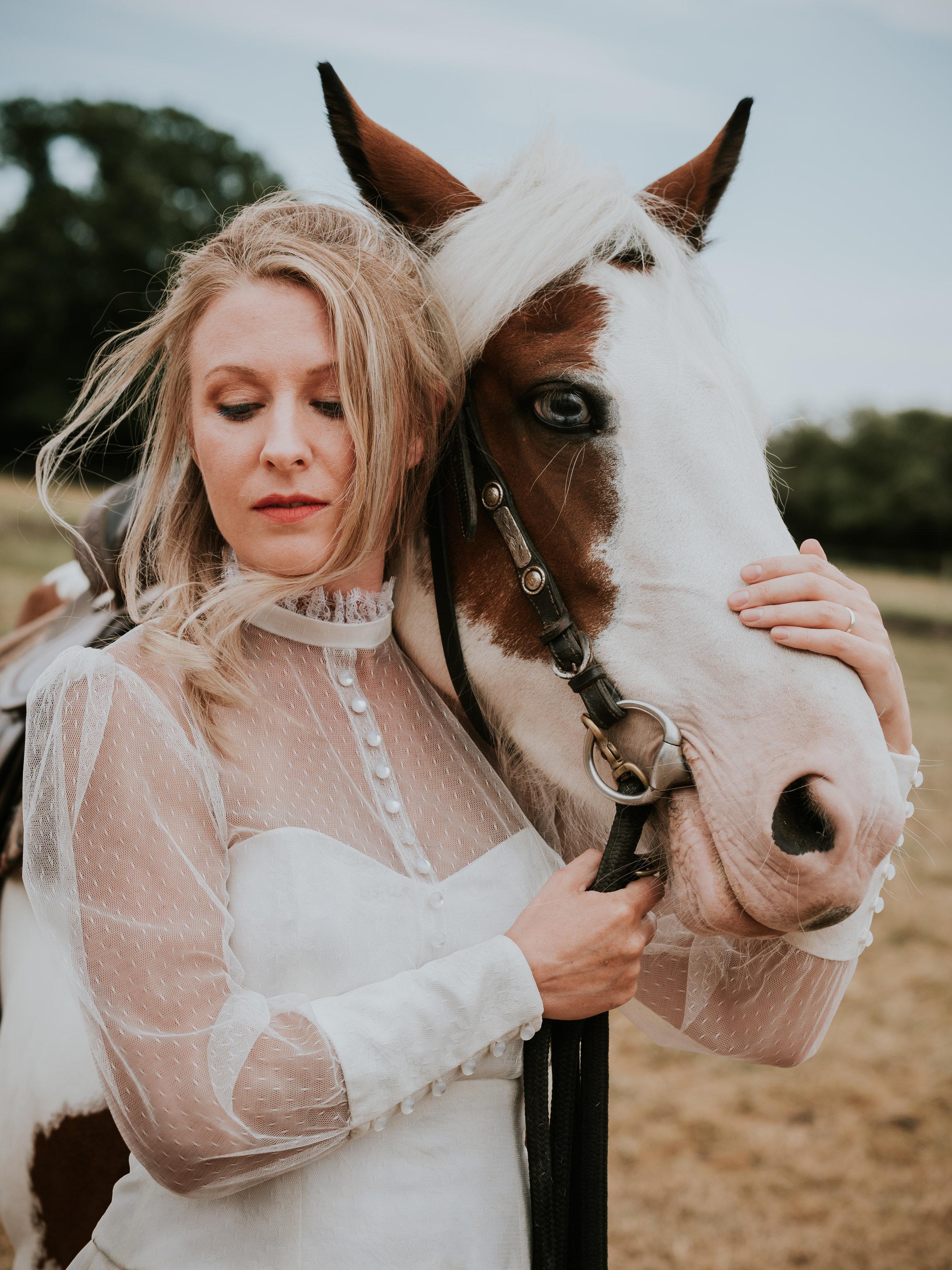Jessica-Milberg-Photography-Brighton-London-Wedding-Fashion-Photographer-Creative-Wedding-Dress-15.jpg