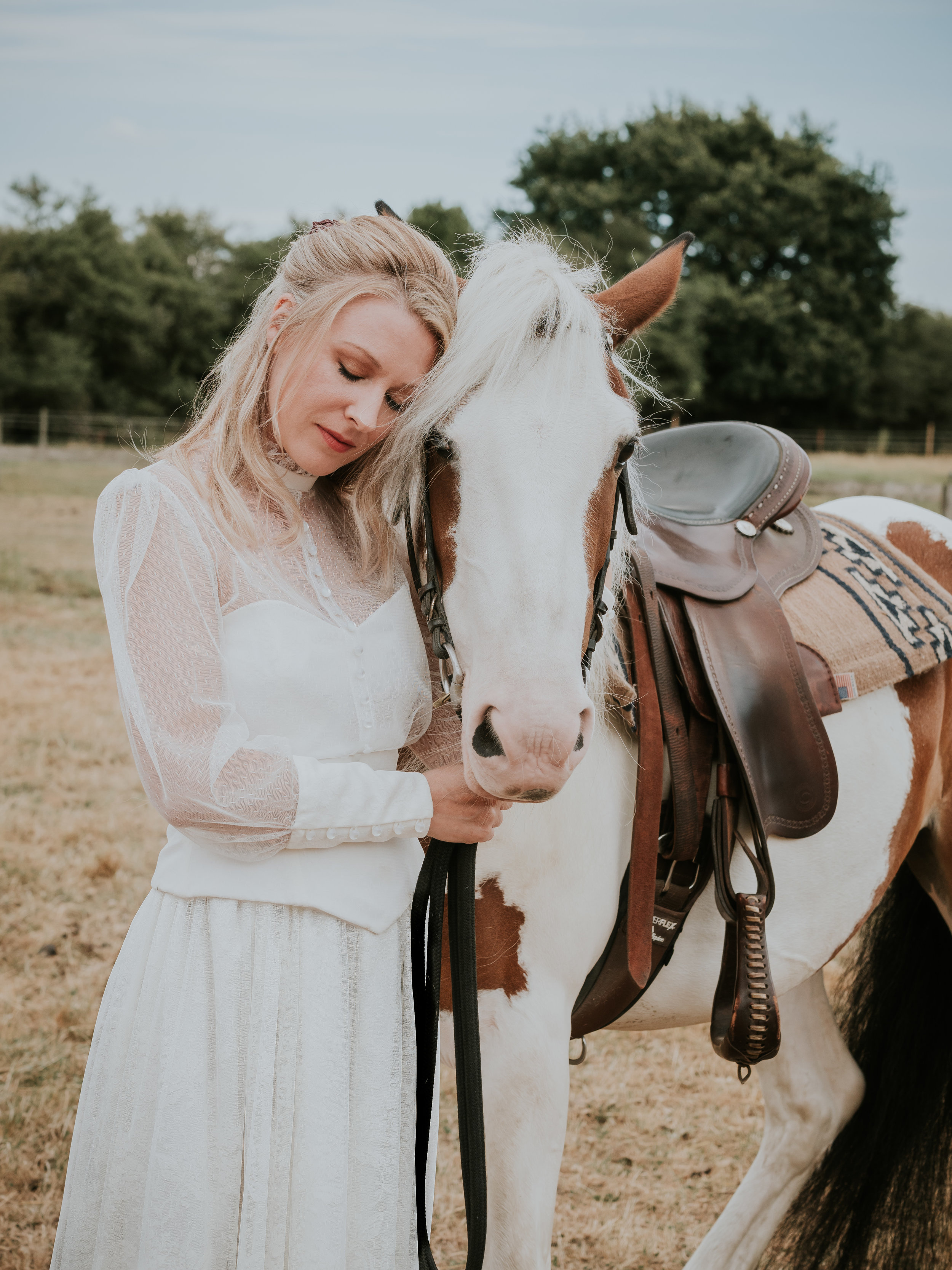Jessica-Milberg-Photography-Brighton-London-Wedding-Fashion-Photographer-Creative-Wedding-Dress-5.jpg