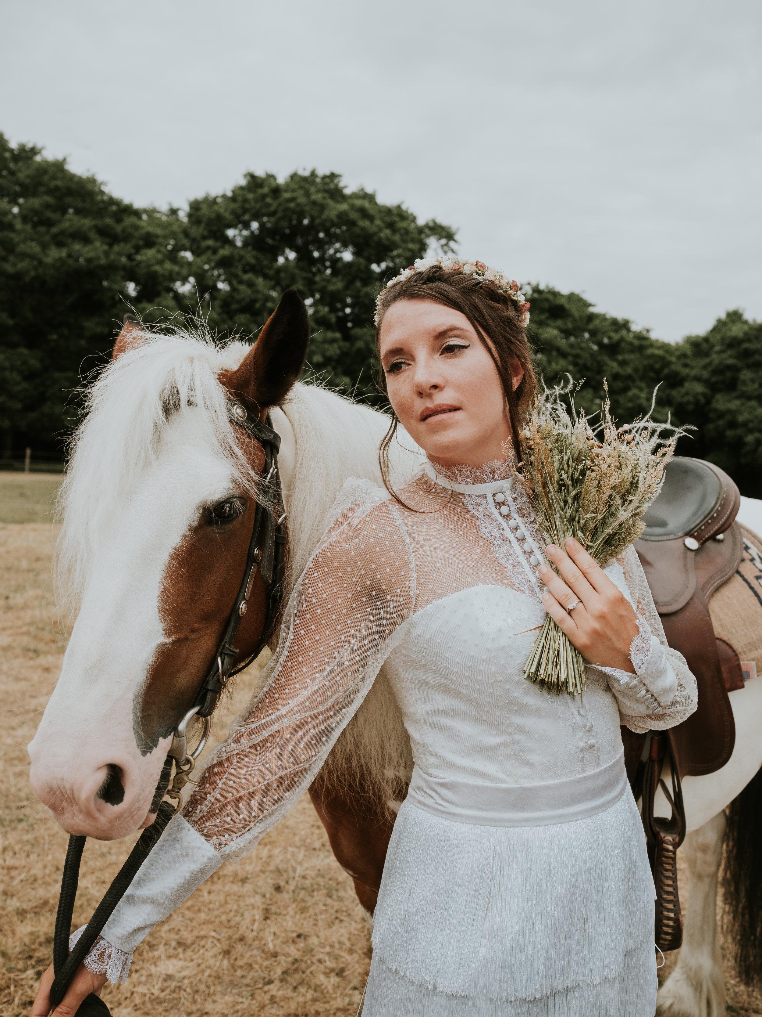 Jessica-Milberg-Photography-Brighton-London-Wedding-Fashion-Photographer-Creative-Wedding-Dress-25.jpg