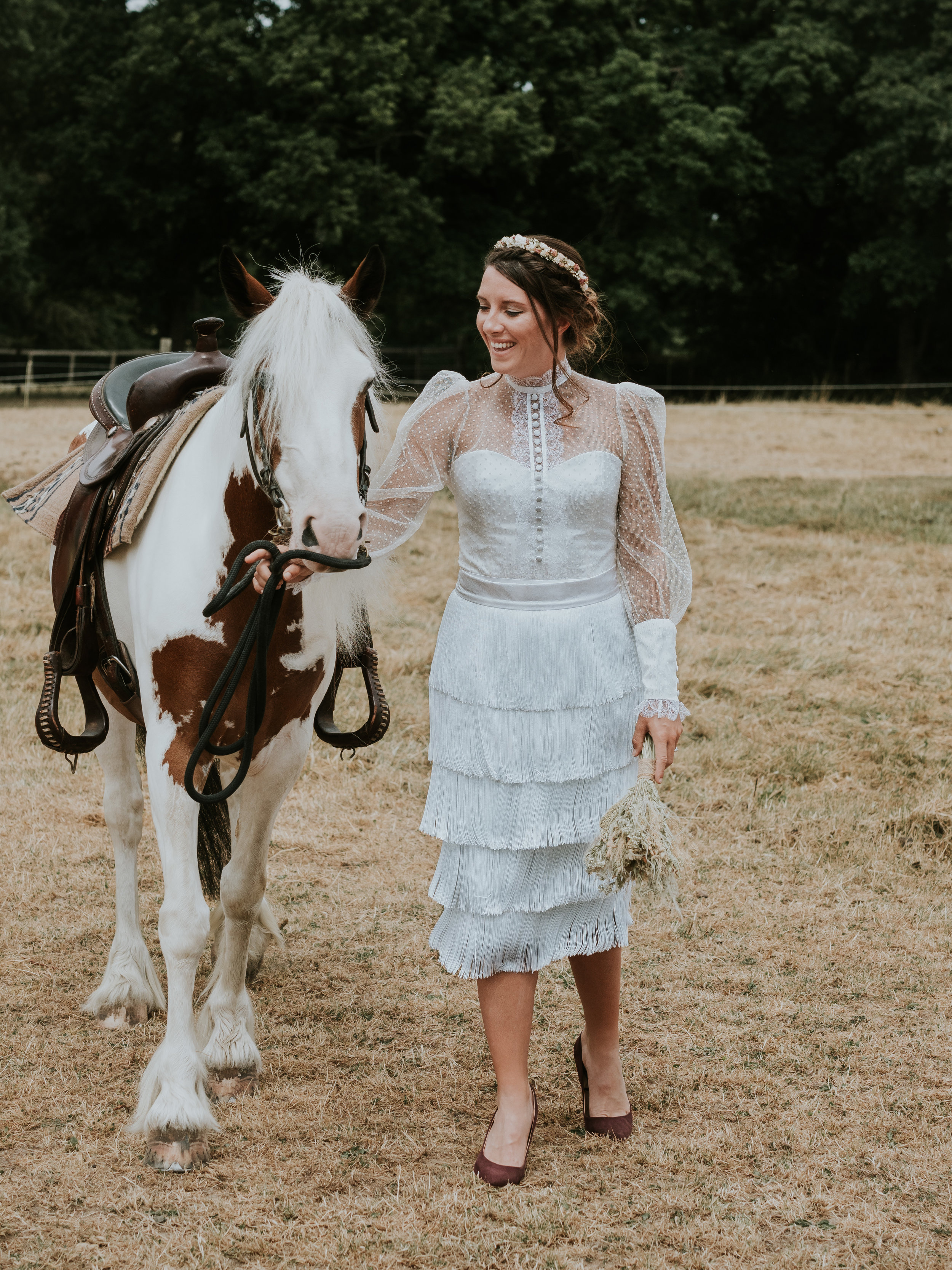 Jessica-Milberg-Photography-Brighton-London-Wedding-Fashion-Photographer-Creative-Wedding-Dress-27.jpg