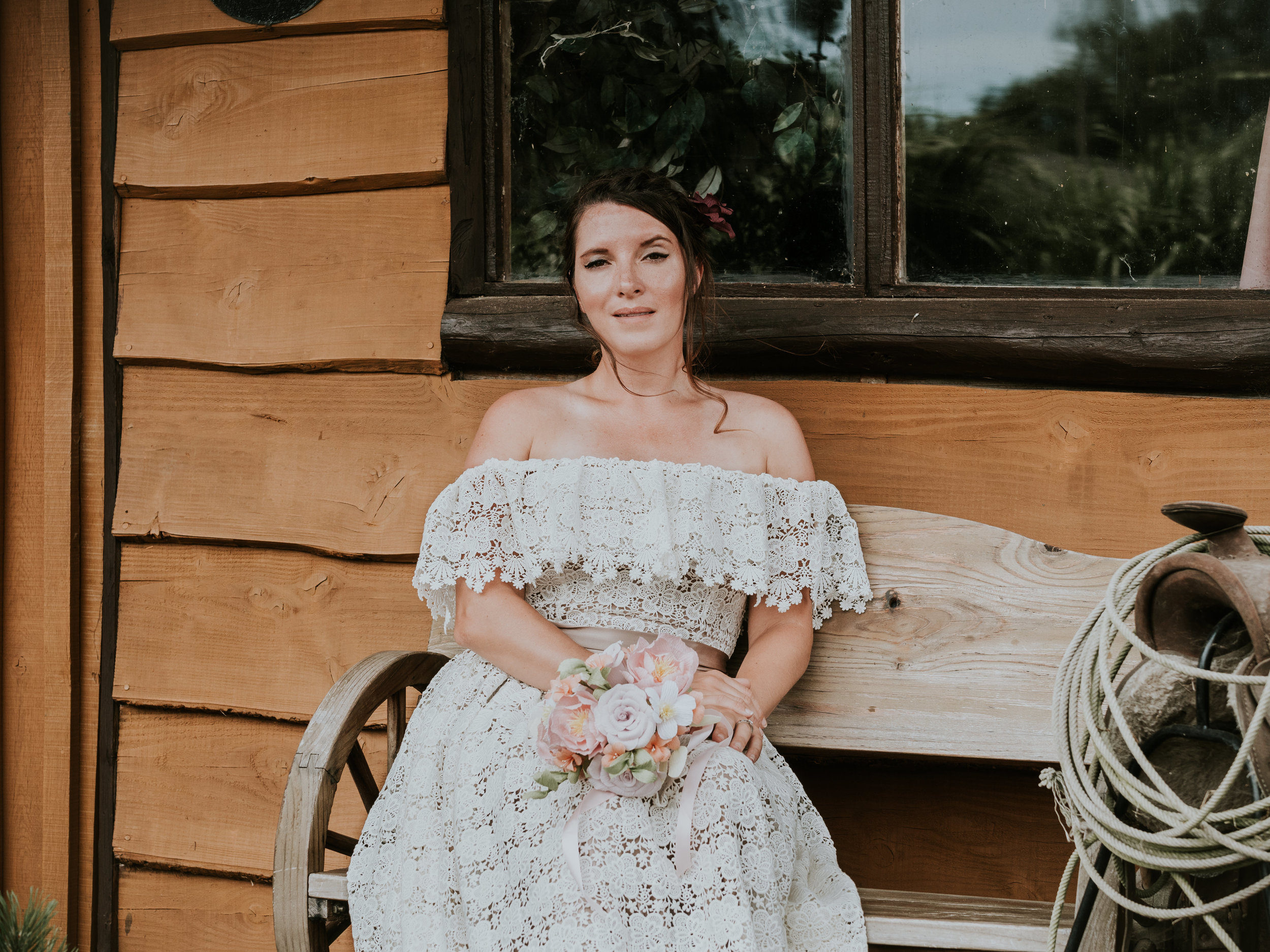 Jessica-Milberg-Photography-Brighton-London-Wedding-Fashion-Photographer-Creative-Wedding-Dress-68.jpg