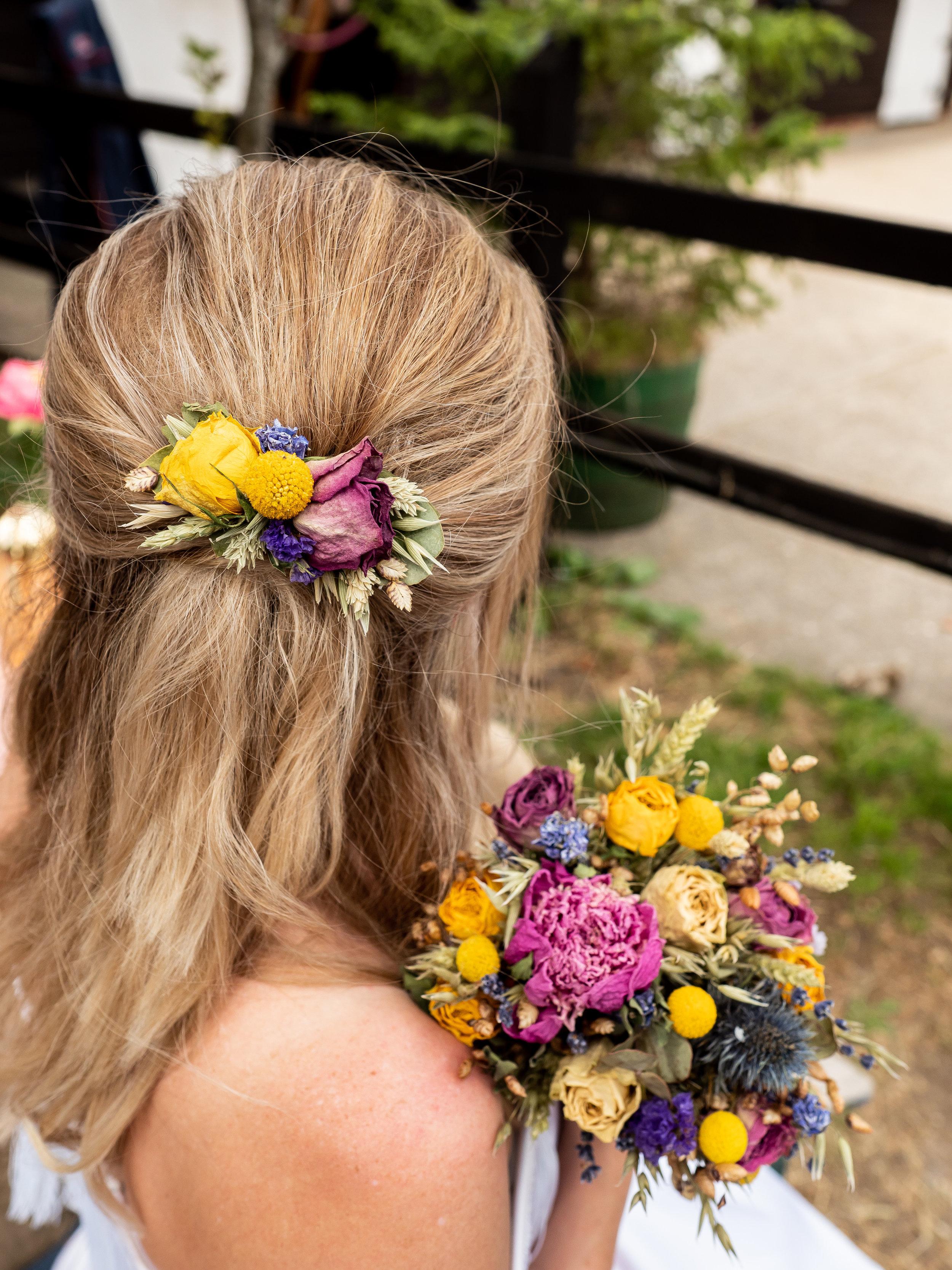 Jessica-Milberg-Photography-Brighton-London-Wedding-Fashion-Photographer-Creative-Wedding-Dress-59.jpg