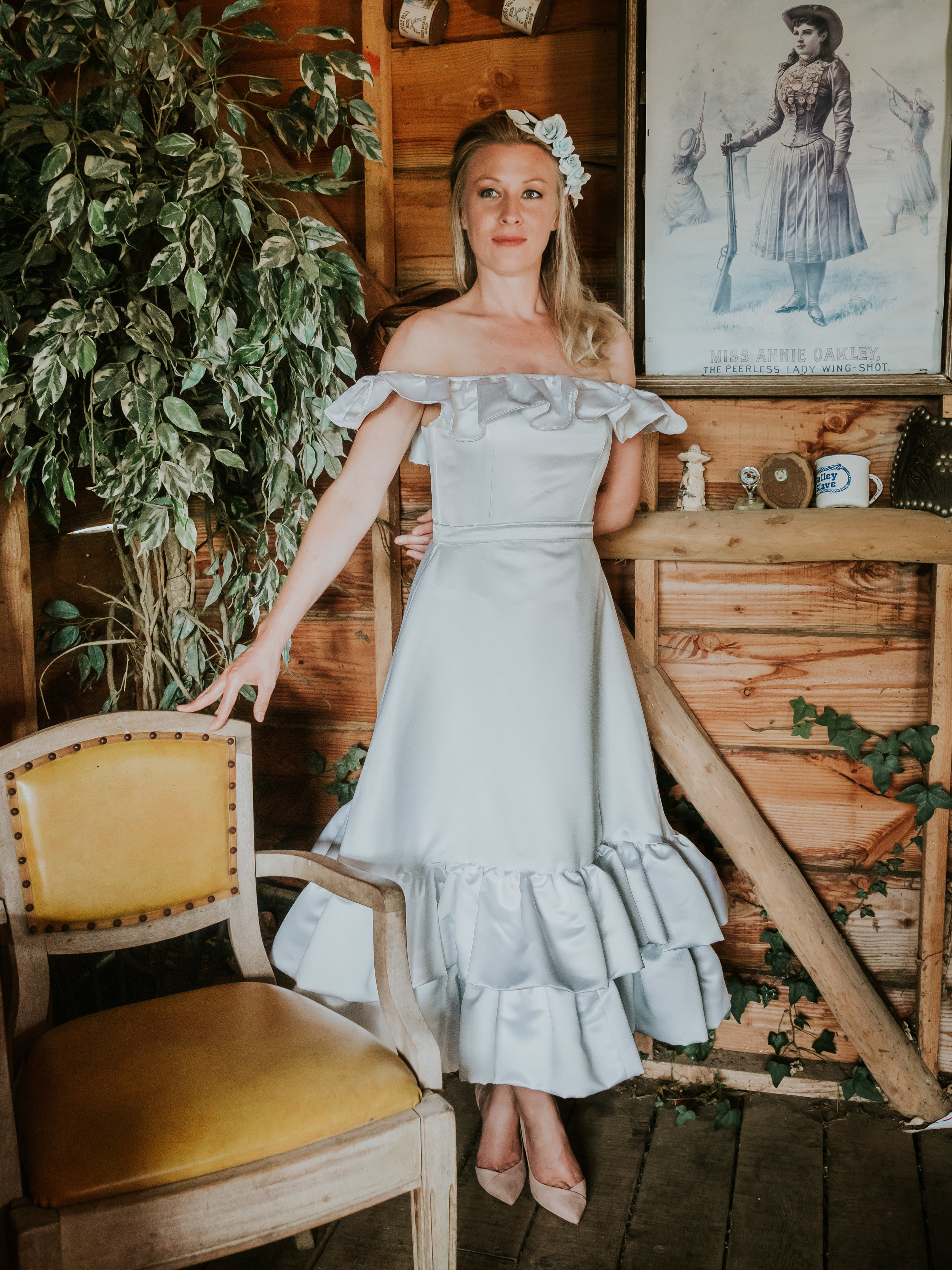 Jessica-Milberg-Photography-Brighton-London-Wedding-Fashion-Photographer-Creative-Wedding-Dress-101.jpg