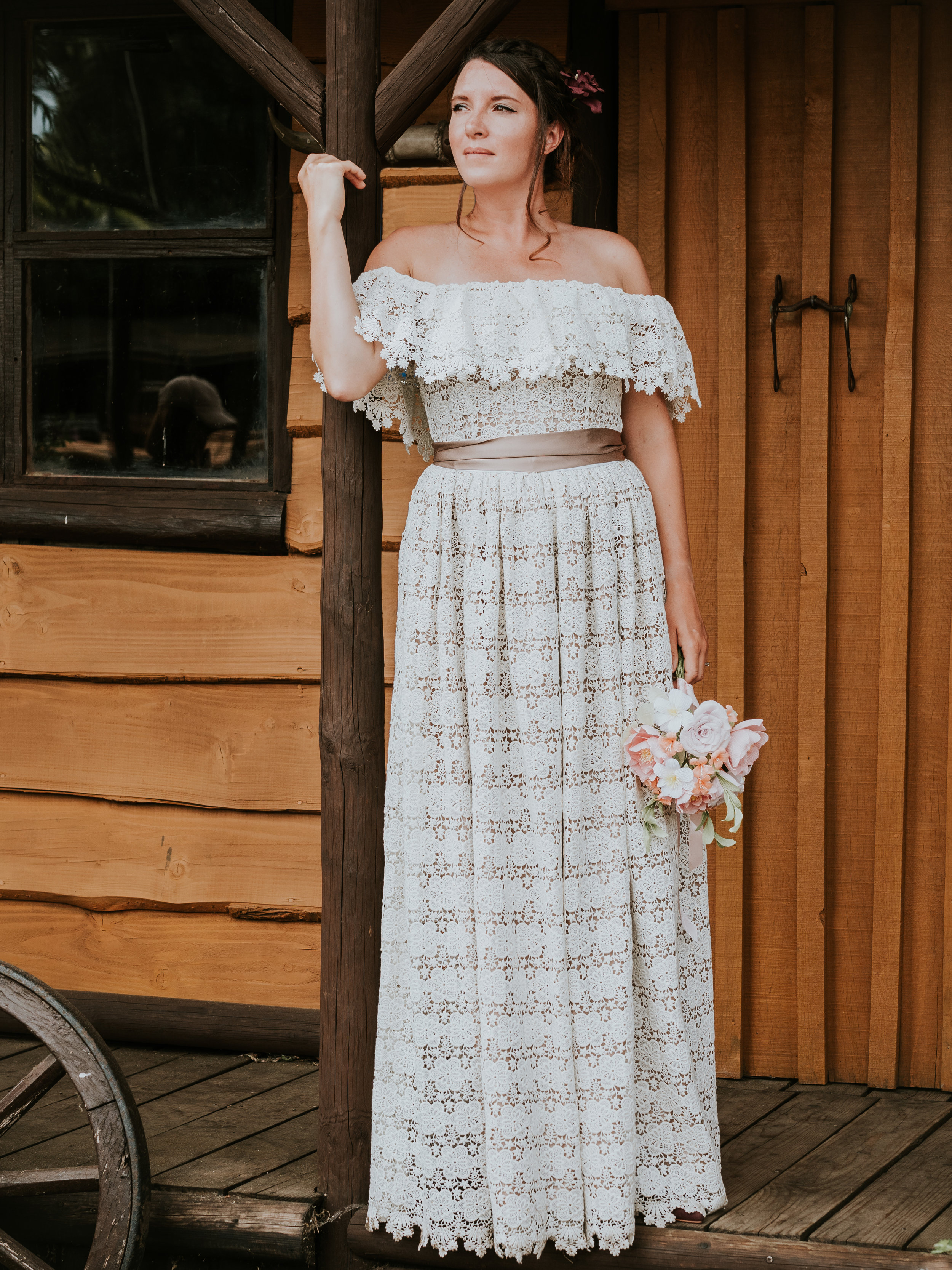 Jessica-Milberg-Photography-Brighton-London-Wedding-Fashion-Photographer-Creative-Wedding-Dress-62.jpg