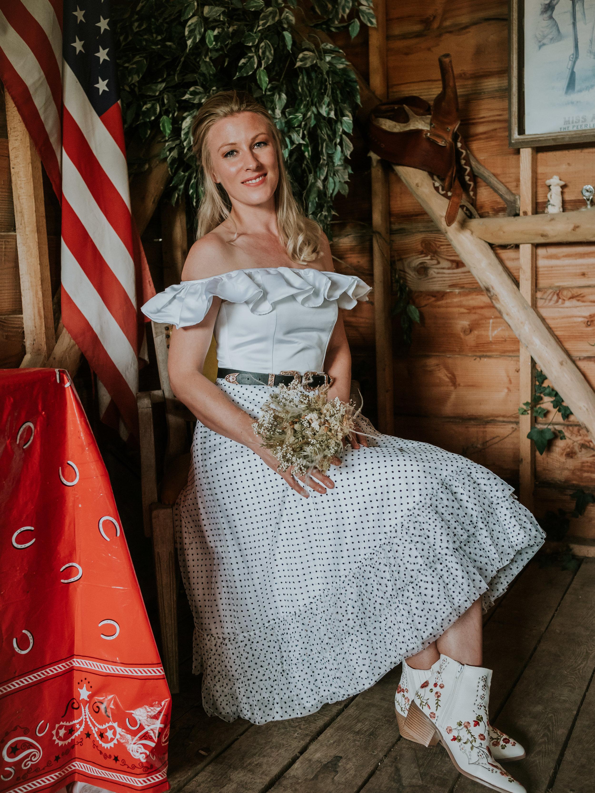 Jessica-Milberg-Photography-Brighton-London-Wedding-Fashion-Photographer-Creative-Wedding-Dress-108.jpg