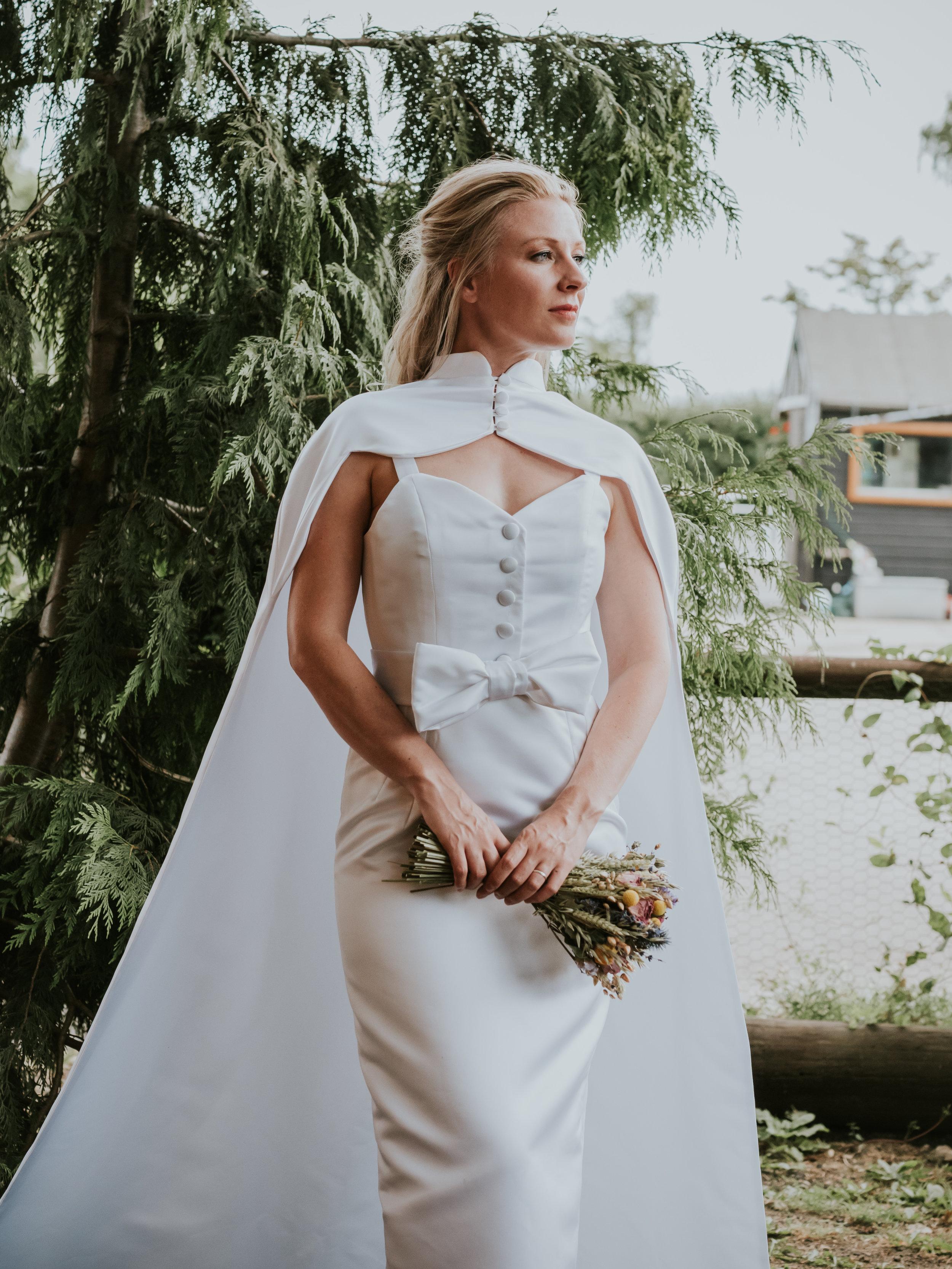 Jessica-Milberg-Photography-Brighton-London-Wedding-Fashion-Photographer-Creative-Wedding-Dress-114.jpg