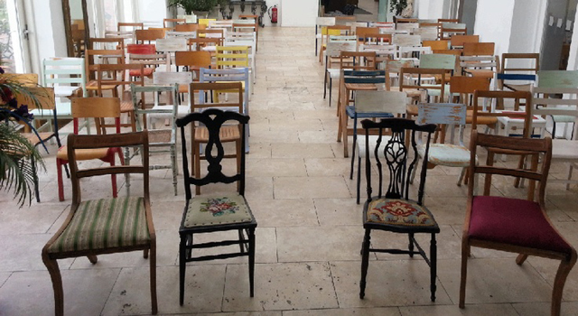 mismatched-vintage-chairs2.jpg