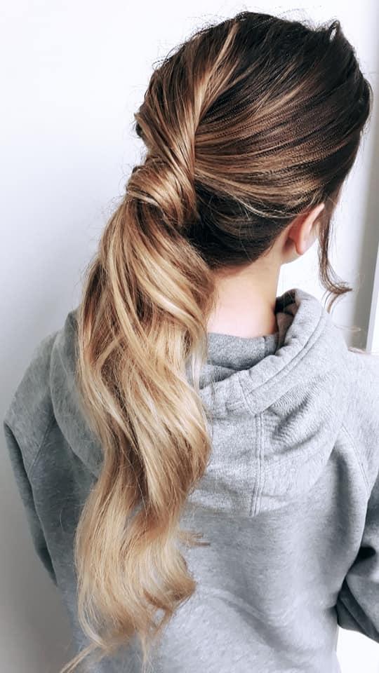 curly-ponytail.jpg