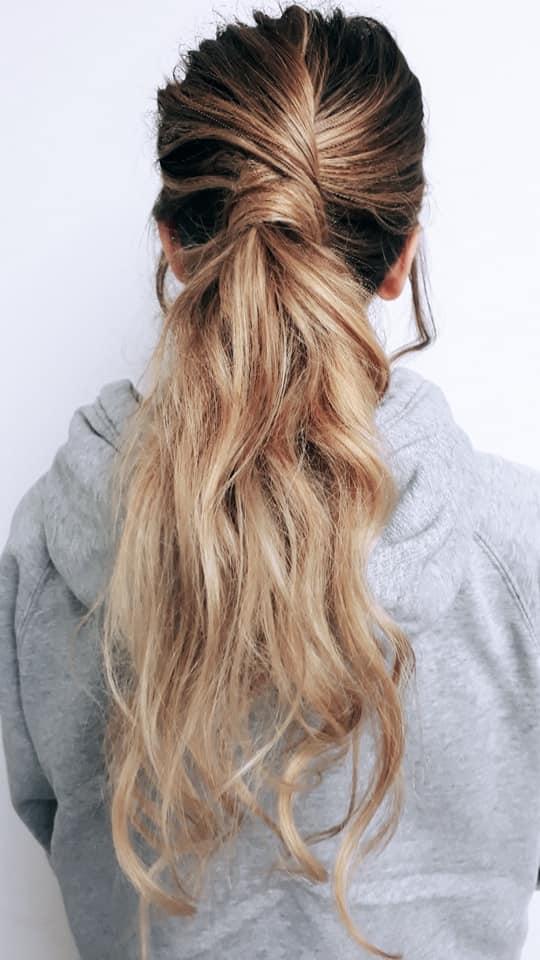 boho-ponytail.jpg