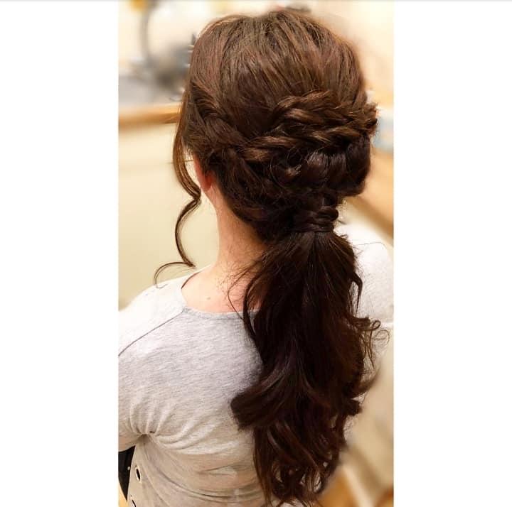 plaits-ponytail.jpg