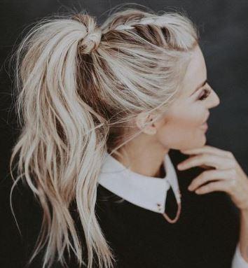 high-ponytail-3.JPG
