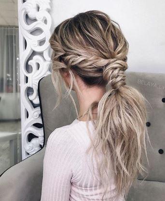 low-ponytail.JPG