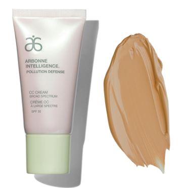 Arbonne-CC-Cream