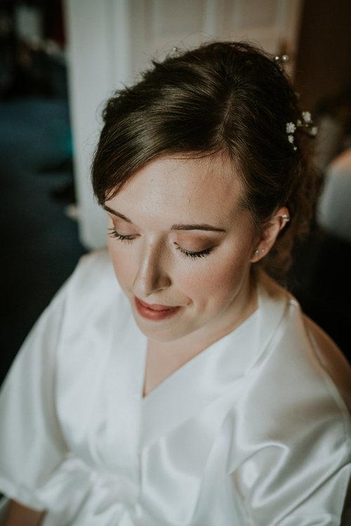 wedding-hairmakeup-berkshire-15